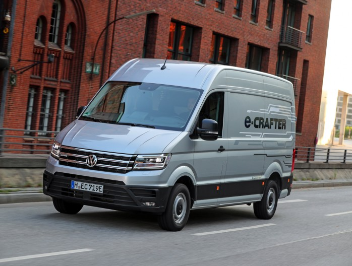 e-Crafter 2