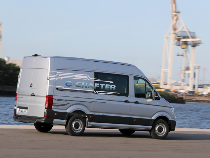 e-Crafter5