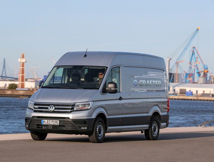 e-Crafter9